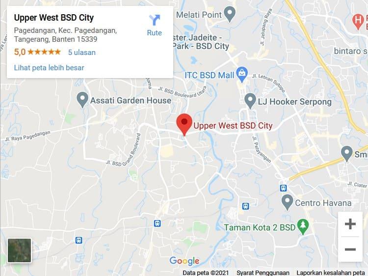 google-map-image-upper-west