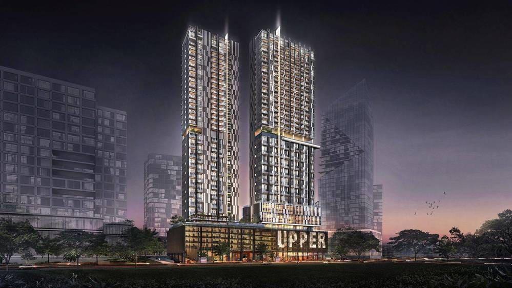 Upper-West-Banner-1-R123-update